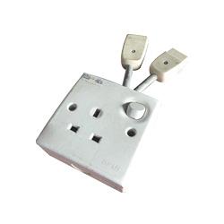 13amp-single-phase-power-point