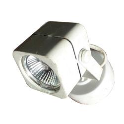 50w-halogen-spotlight