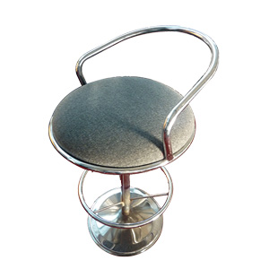 barstool-with-backrest