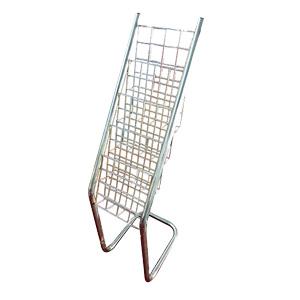 brochure-rack-(4tiers)