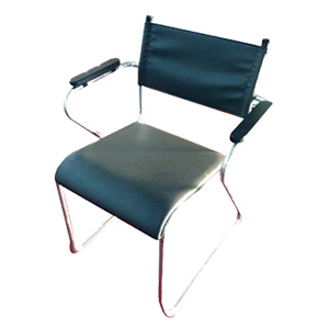 easy-arm-chair
