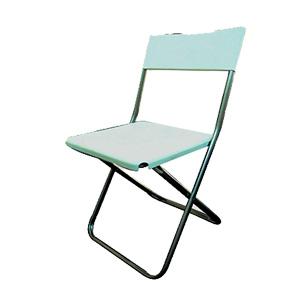 folding-chair