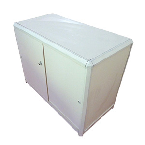 lockable-cabinet