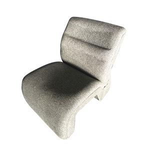 single-sofa