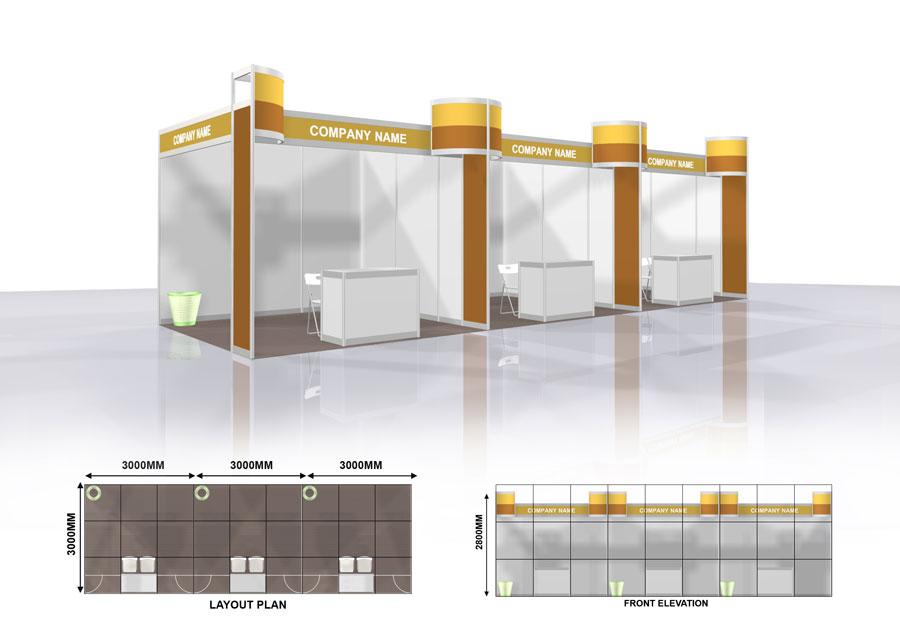 Design 08