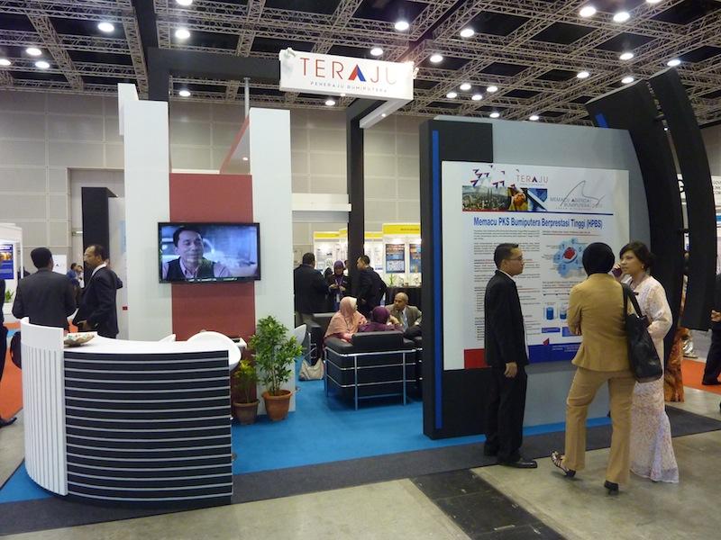 Exhibition 2011