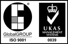 logo-iso-9001-ukas