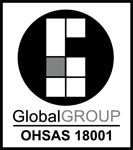 logo-ohsas
